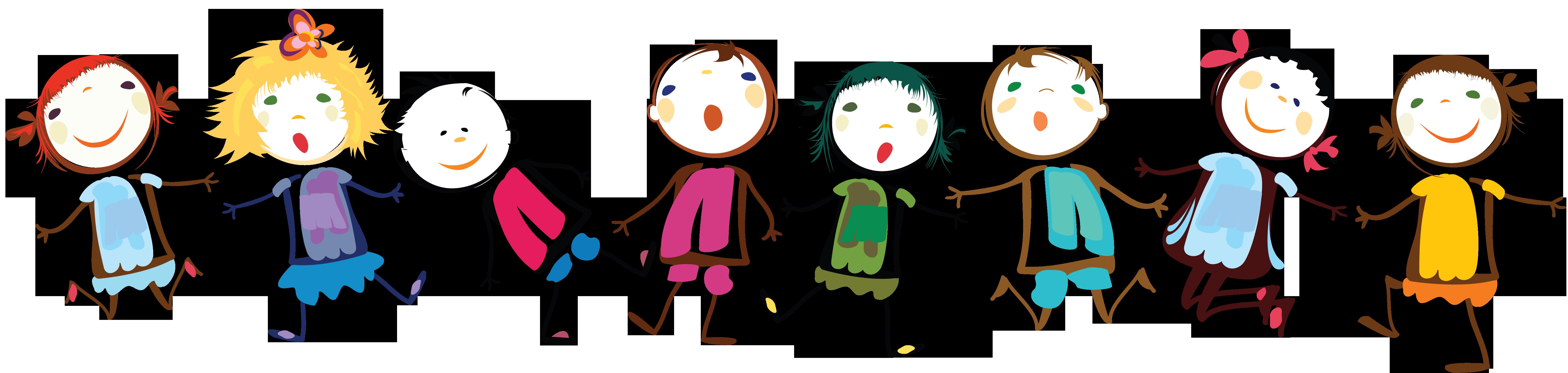 Картинки по запросу дети друзья рисунок